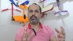 3 Dicas para Como Escolher o Rádio para Seu Aeromodelo