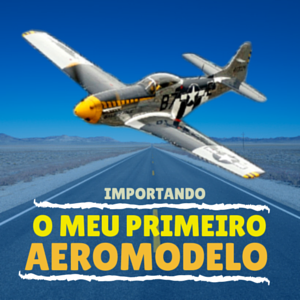 IMPA - Banner