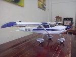 [Concurso] Emerson – Cessna 182