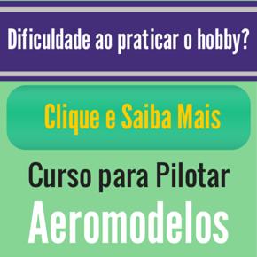 PA - Curso para Pilotar