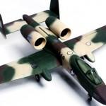 airplane26