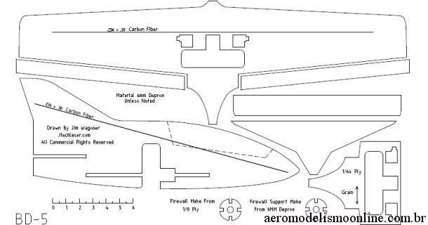 Top pdf Archives - Aeromodelismo Online - Aprenda fácil FK35