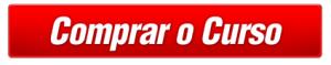 botao-compra-vermelho