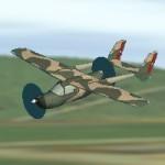 Modelos – FMS – Cessna O2