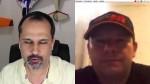 Entrevista com o Piloto de Aeromodelos Gerson