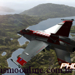 f18_highlands_large