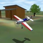 [VIDEO] Veja o funcionamento dos simuladores de aeromodelo