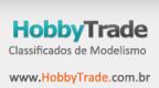 hobbytrade