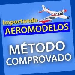 hot_aero1