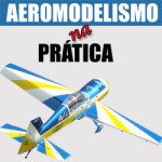 (VIDEO) Curso de Aeromodelismo na Prática – Review