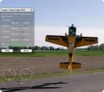 4 Simuladores de Aeromodelismo