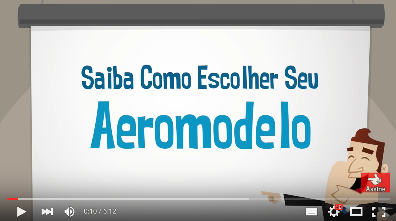(c) Aeromodelismoonline.com.br